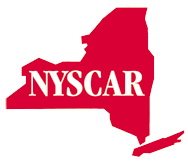 Use of Corporate Titles in Commercial Real Estate | nyscar org